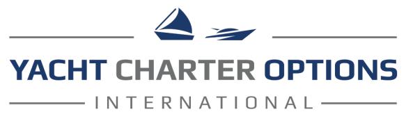 yacht-marketing
