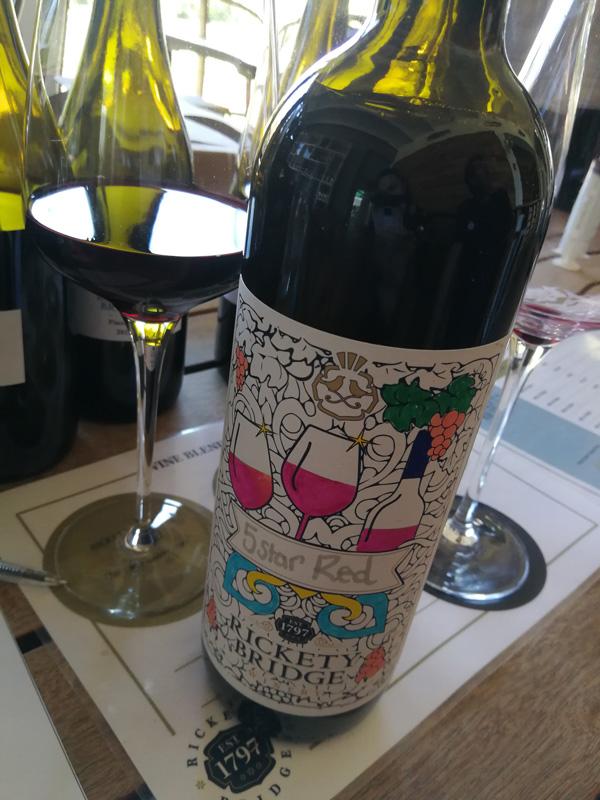 rickety-bridge-wine