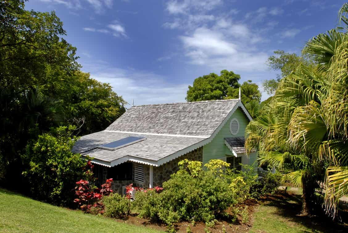 Top Caribbean Honeymoon Hideaways 3