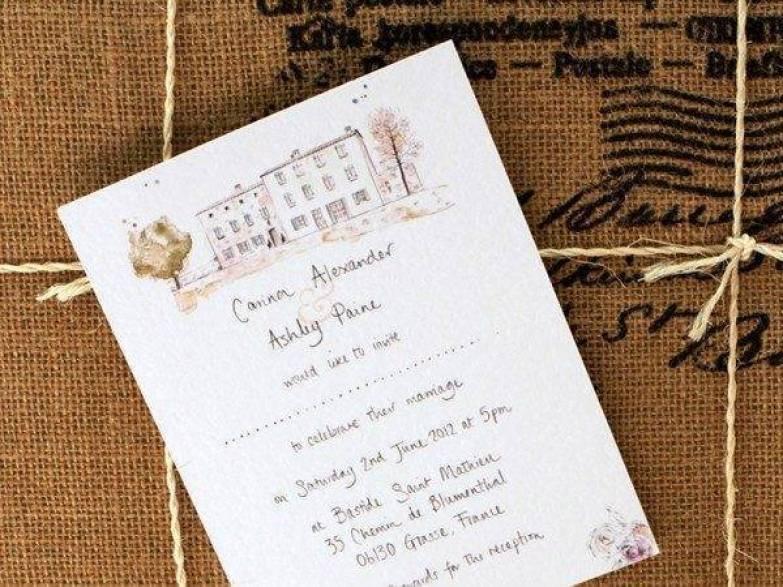 exclusive use wedding venues uk