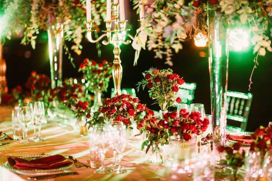 uk best wedding venues