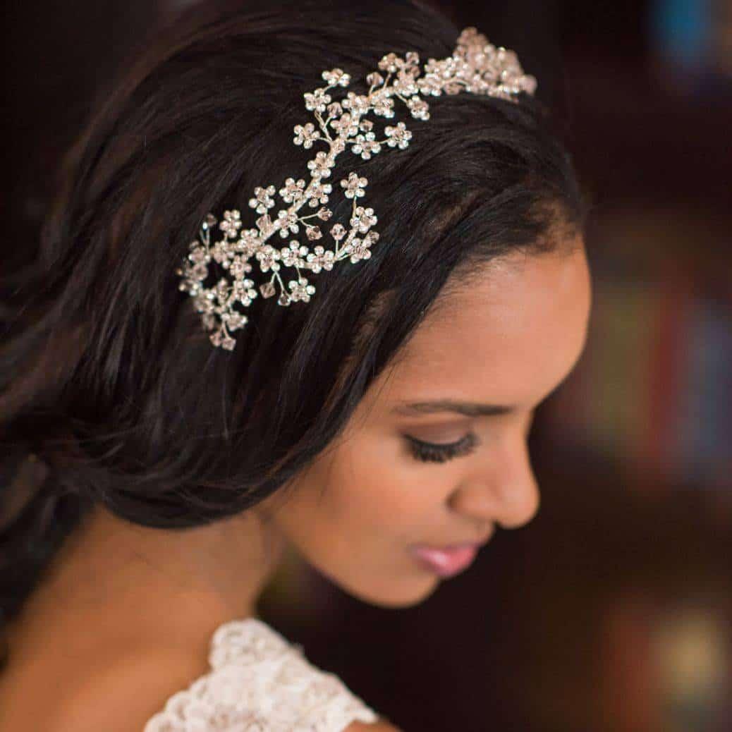 Photo: Bel Aire Bridal