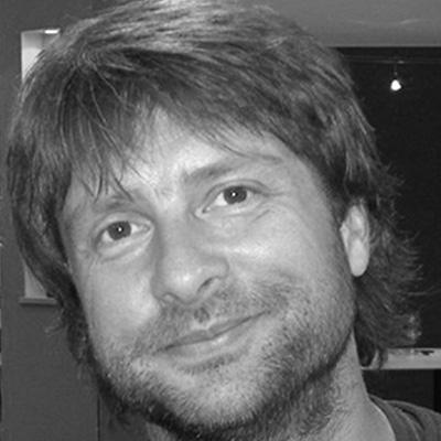 Michael Palij MW