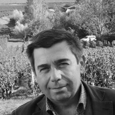 Massimo Claudio Comparini