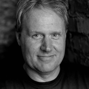 Richard Kershaw MW