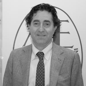 Valerio Fuson