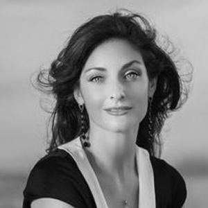 Laura Donadoni