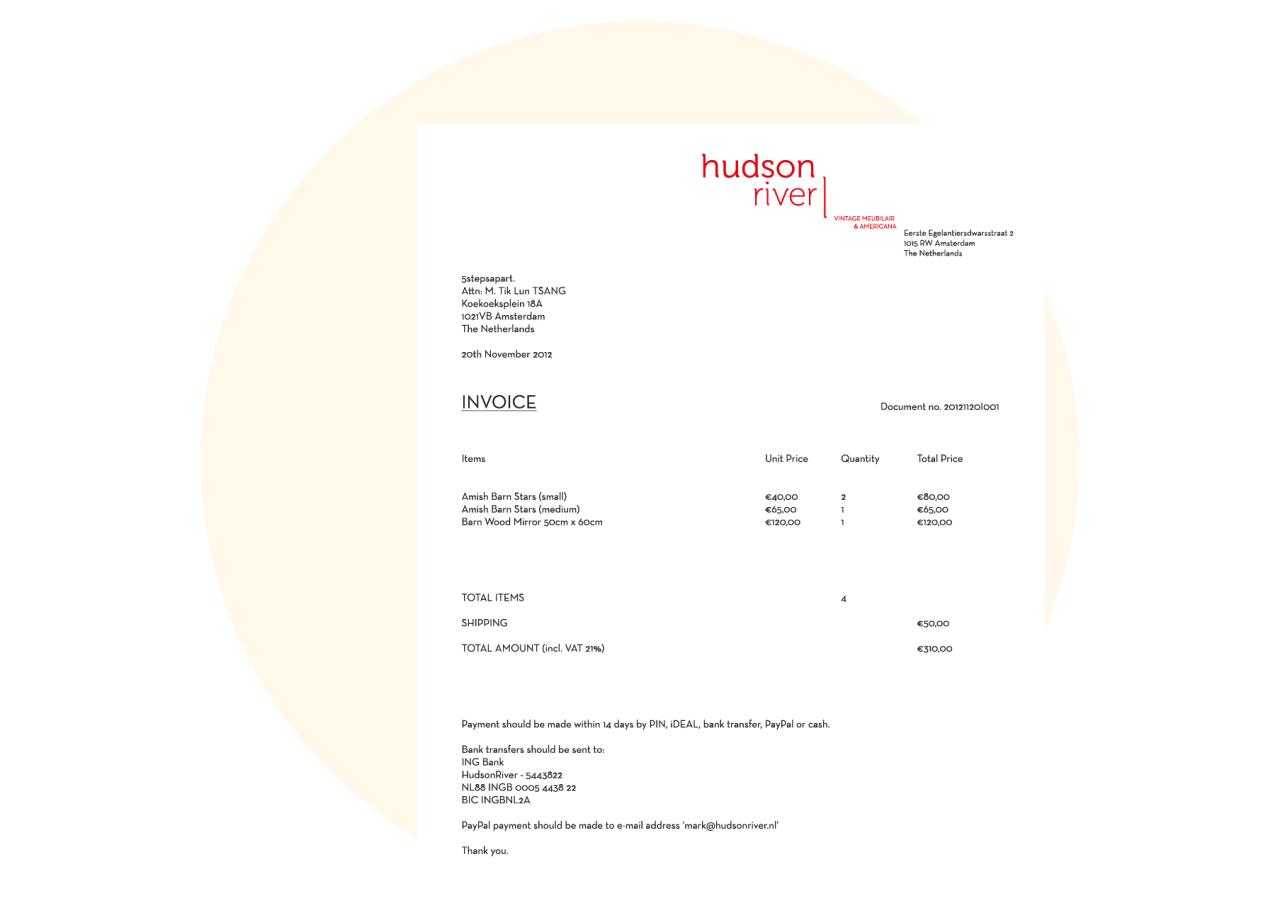 Hudson RIver letterhead 01