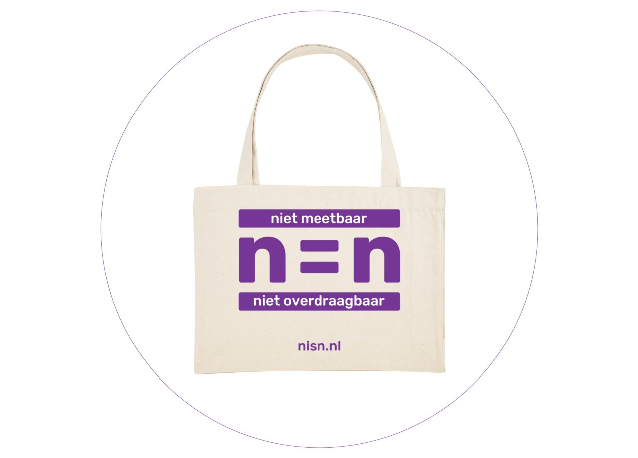 Hiv Vereniging — n=n