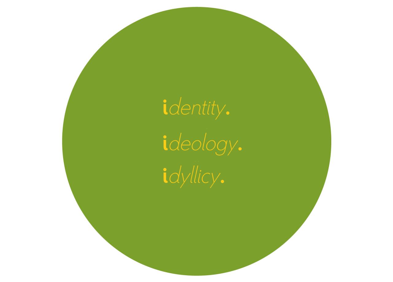 Inti Digital — ID