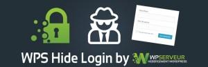 wps hide login kapak