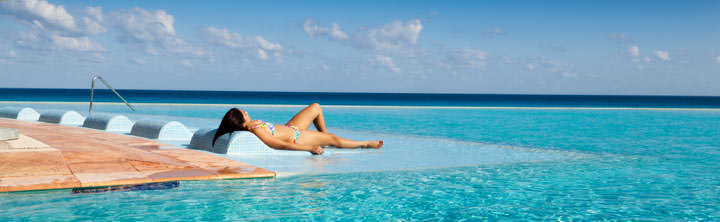 top hotels am playa de palma gunstig