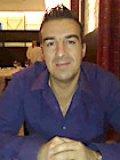 Joselito Scipioni
