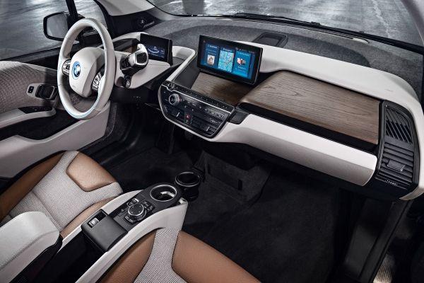 bmw-i3-nuevos-coches-electricos-españa-2018 (11)