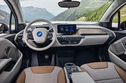 bmw-i3-nuevos-coches-electricos-españa-2018 (12)