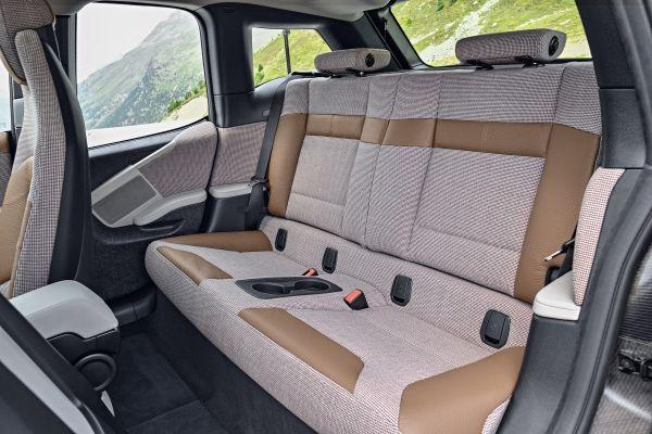 bmw-i3-nuevos-coches-electricos-españa-2018 (14)