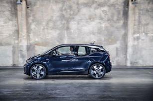 bmw-i3-nuevos-coches-electricos-españa-2018 (16)