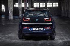 bmw-i3-nuevos-coches-electricos-españa-2018 (3)