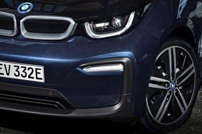 bmw-i3-nuevos-coches-electricos-españa-2018 (4)
