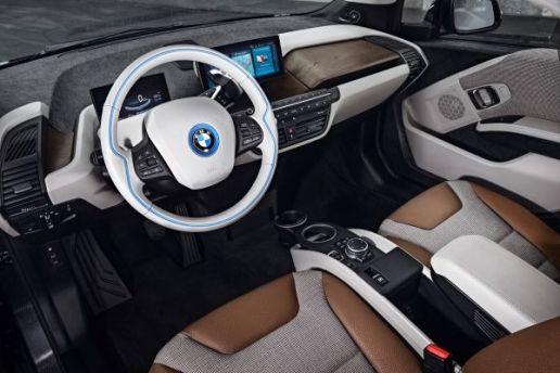 bmw-i3-nuevos-coches-electricos-españa-2018 (9)