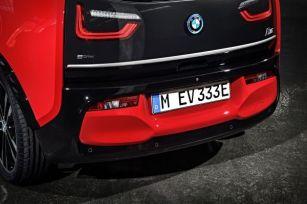 bmw-i3s-nuevos-coches-electricos-españa-2018 (14)