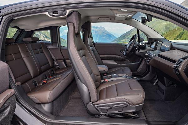 bmw-i3s-nuevos-coches-electricos-españa-2018 (2)