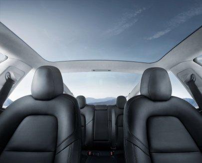 tesla-model3-nuevos-coches-electricos-españa-2018 (4)