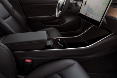 tesla-model3-nuevos-coches-electricos-españa-2018 (6)