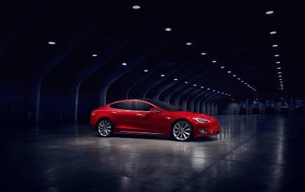 Tesla-Model-S-coches-electricos-del-salon-del-automovil-de-Madrid-11