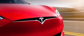 Tesla-Model-S-coches-electricos-del-salon-del-automovil-de-Madrid-14