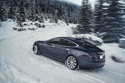 Tesla-Model-S-coches-electricos-del-salon-del-automovil-de-Madrid-19