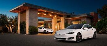 Tesla-Model-S-coches-electricos-del-salon-del-automovil-de-Madrid-7