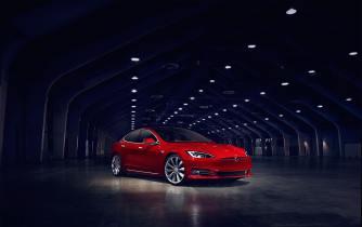 Tesla-Model-S-coches-electricos-del-salon-del-automovil-de-Madrid-9