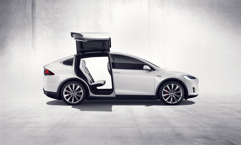 Tesla-Model-X-coches-electricos-del-salon-del-automovil-de-Madrid-10