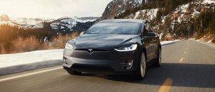 Tesla-Model-X-coches-electricos-del-salon-del-automovil-de-Madrid-14