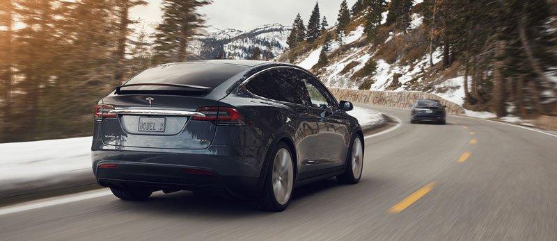 Tesla-Model-X-coches-electricos-del-salon-del-automovil-de-Madrid-15