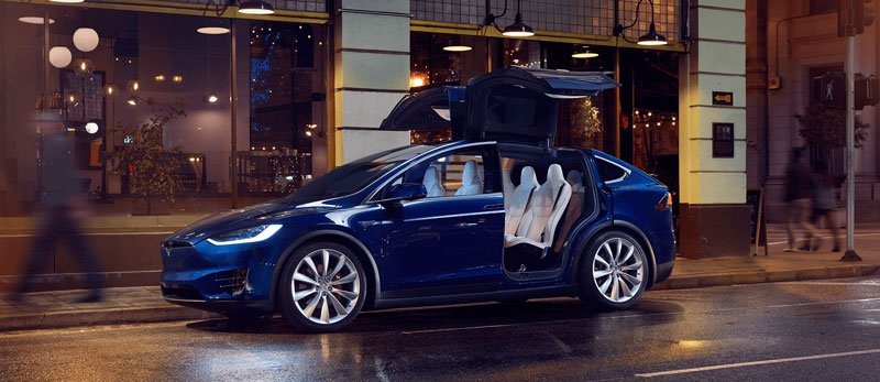 Tesla-Model-X-coches-electricos-del-salon-del-automovil-de-Madrid-17