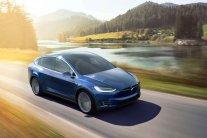 Tesla-Model-X-coches-electricos-del-salon-del-automovil-de-Madrid-2