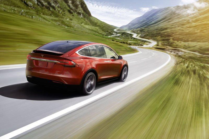 Tesla-Model-X-coches-electricos-del-salon-del-automovil-de-Madrid-4