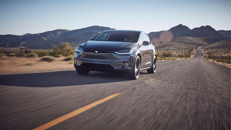 Tesla-Model-X-coches-electricos-del-salon-del-automovil-de-Madrid-6