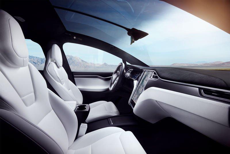 Tesla-Model-X-coches-electricos-del-salon-del-automovil-de-Madrid-9