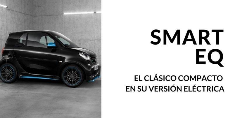 smart-eq-slider-compactos-coches-electricos-600voltios