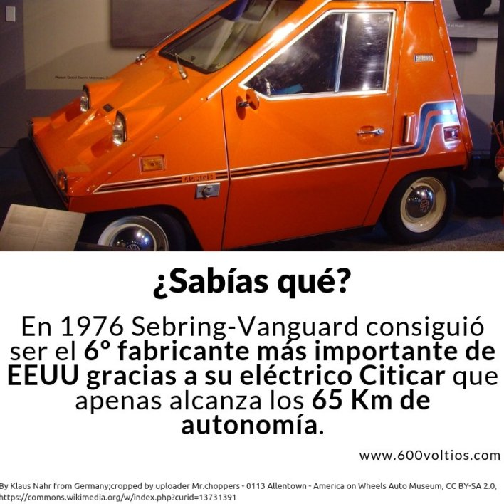 Sebring-Vanguard-Citicar-los-coches-electricos-mas-raros-600voltios