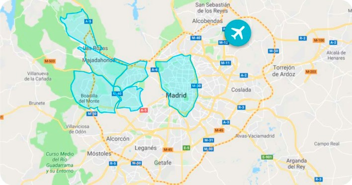 wishilife-CARSHARING-Madrid-2019-coches-electricos-600voltios