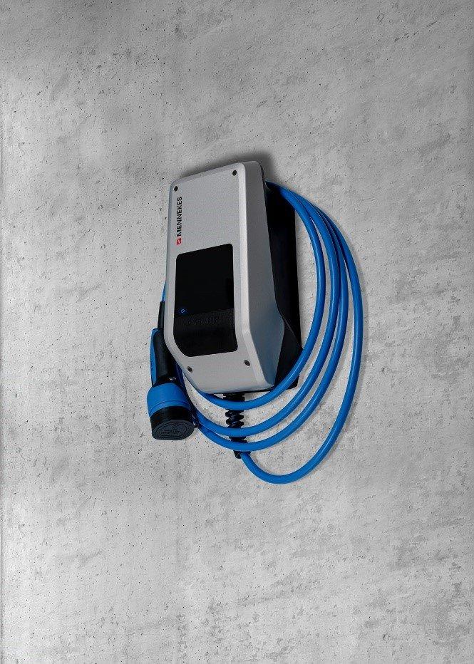 Cargadores-para-coche-electrico-Charging-box-2