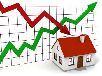 Vancouver housing market forecast 2019.