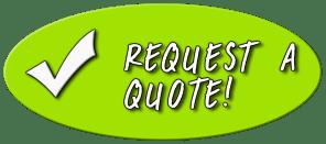 request-a-qutoe-button