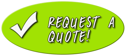 events_quote_button
