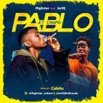 Highstar x Jeriq-Pablo et Chapo