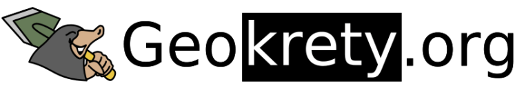 geokrety_logo